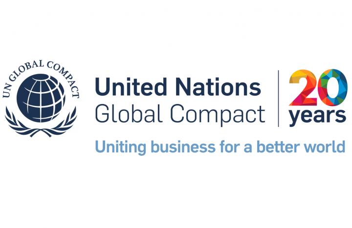 الاتفاق العالمي للأمم المتحدة